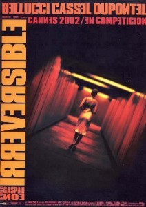 Irreversible (French) - Click on the image for wiki-page