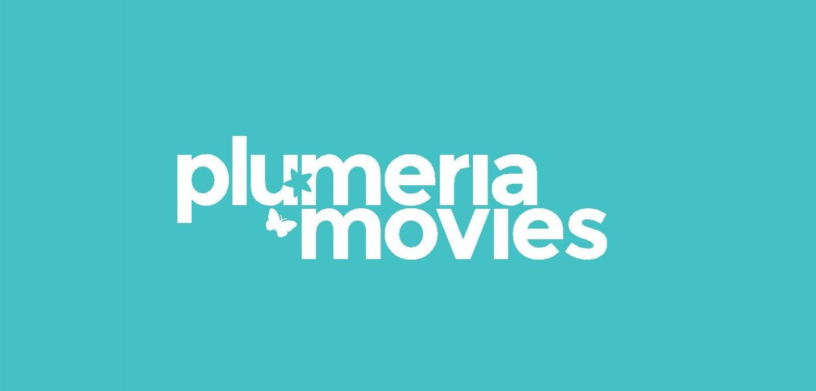 Plumeria Movies - Color 3