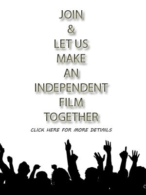 Join us - Movies