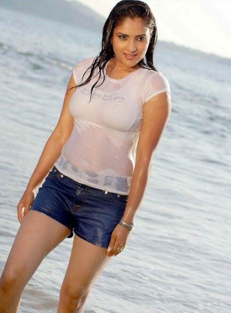 nudhe sex kannda ramya phothos