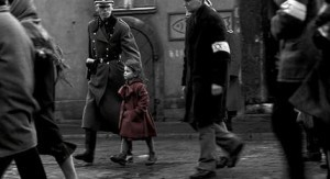 Schindlers List - Will make you cry