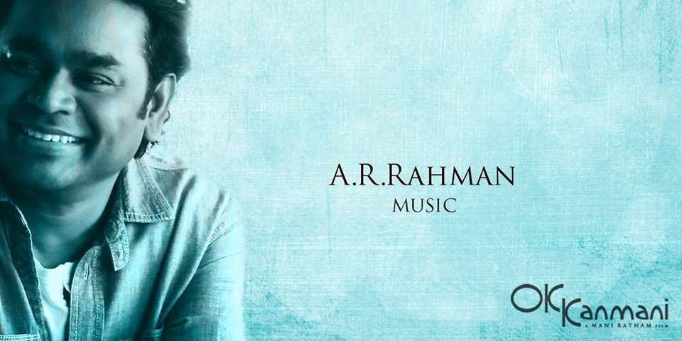 A R Rahman To Join UN's '#HappySoundsLike
