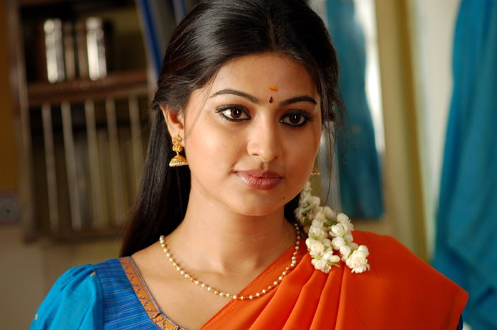 Sneha tamil actress nude film