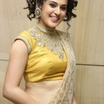Tapsee Hot and Spicy _ Photo Gallery (1)