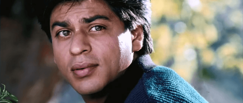 dil se shahrukh khan - photo #21