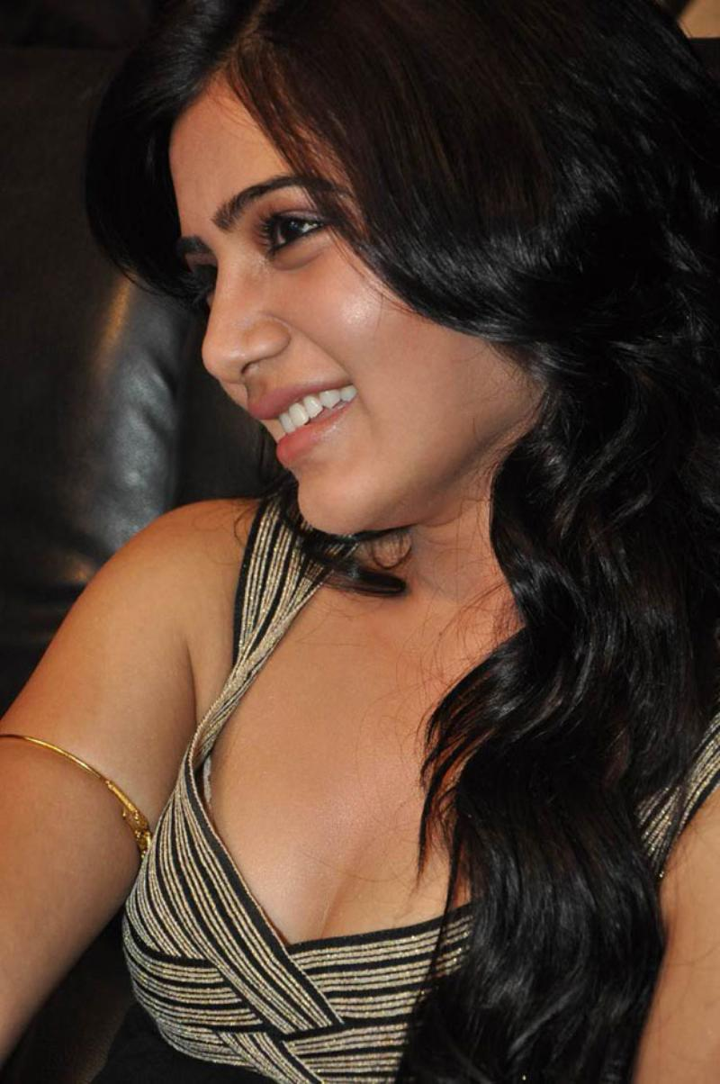 samantha sizzling photos |