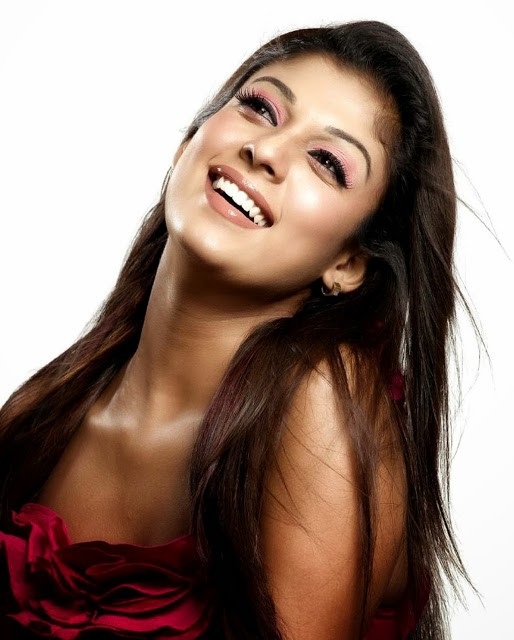 Nayanthara Beautiful Photo