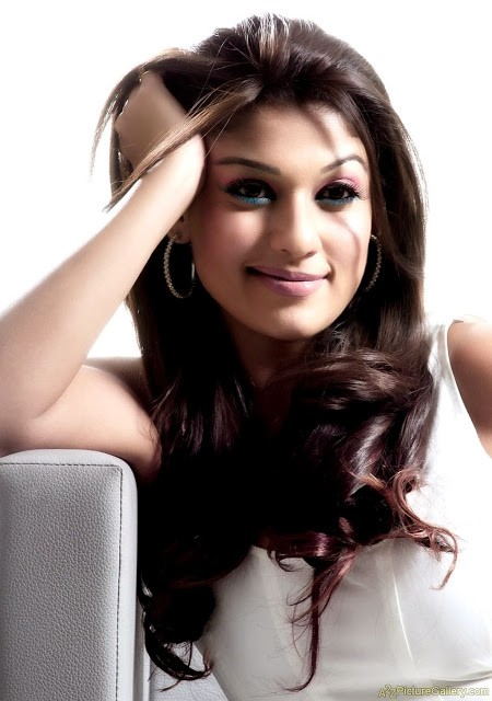 Nayanthara Hot Photos (5)