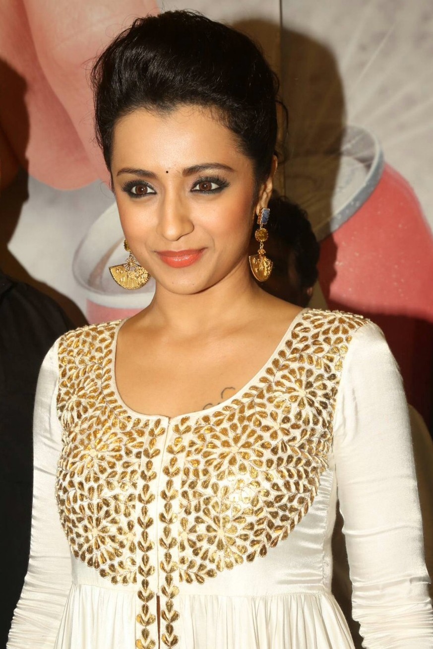 Tamil actress trisha bathroom pictures images 28 images for Actress trisha bathroom scandal