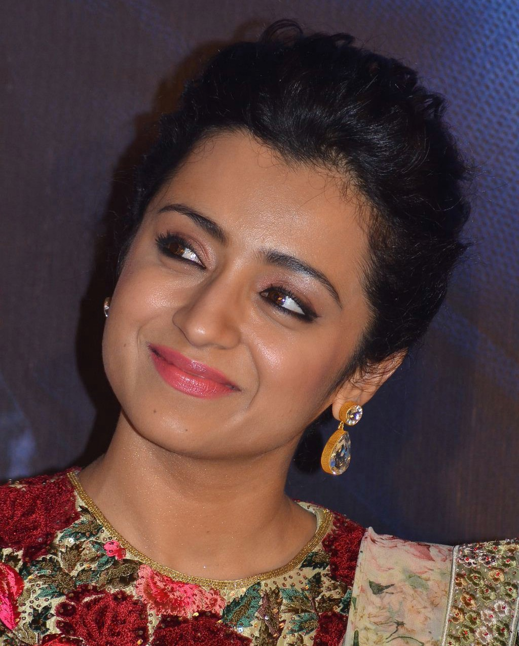 Tamil Actress Trisha Bathroom Pictures Images 28 Images