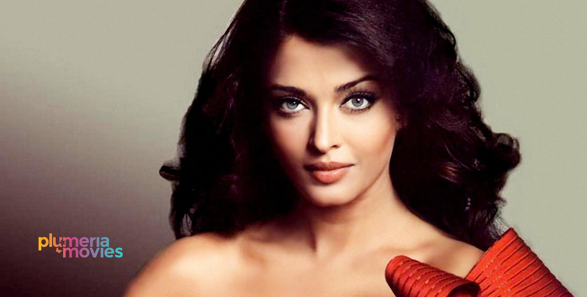 Hot Bollywood Celeb: The Most Beautiful South Indian Actress