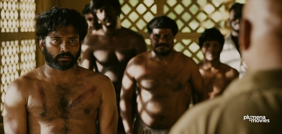 visaranai-for-oscars