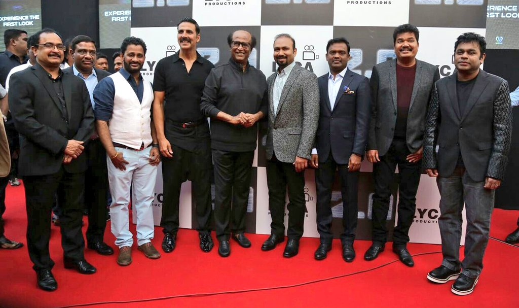 2-point-0-team-rajinikanth-and-akshay-kumar