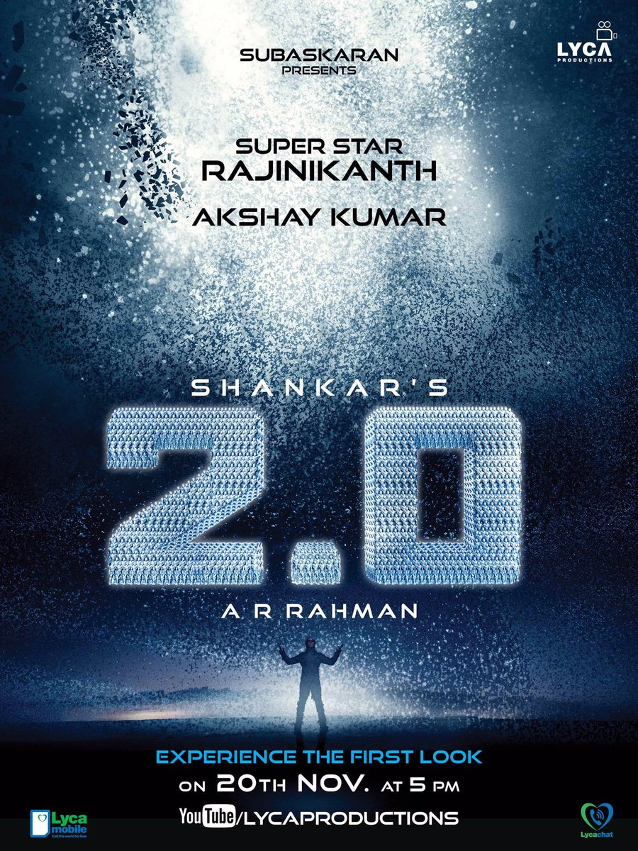 2-0-first-look-poster-akshay-kumar-rajinikanth