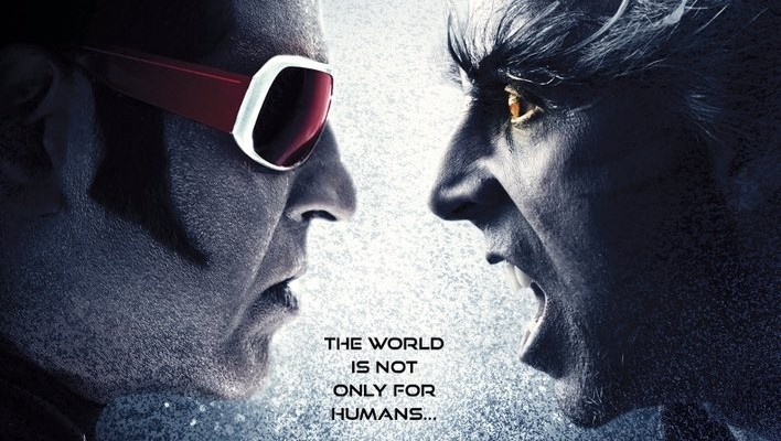 rajinikanth-and-akshay-kumar-poster-2-0