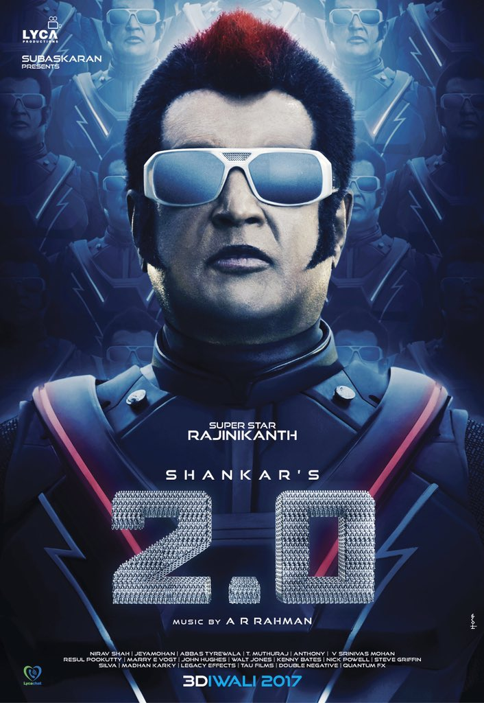 rajinikanth-in-2-0
