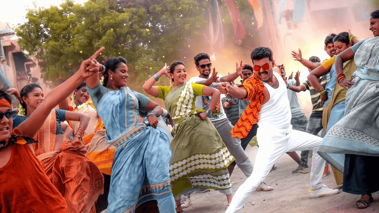High quality photos of vijay in mersal - Vijay high quality images download ...