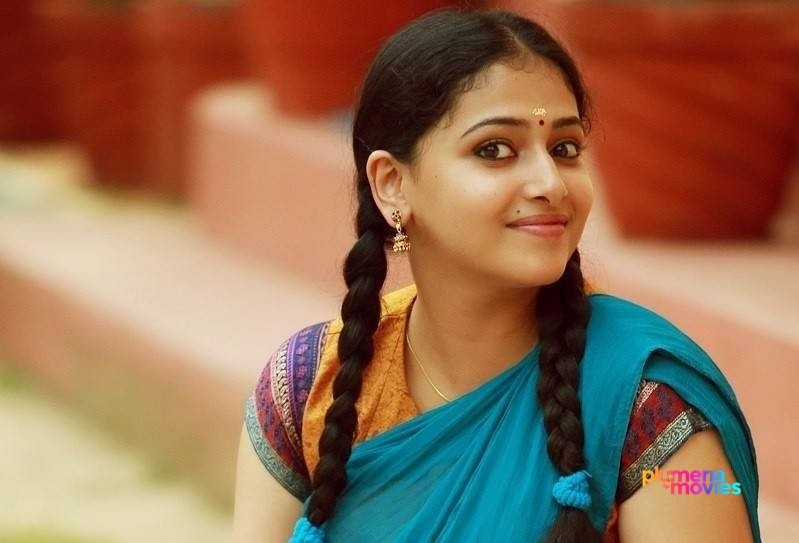 Anu Sithara The Beautiful Malayalam Actress Doesnt She Resembles Actress Parvathy Yes She Does Here Are 16 Of The Worlds Best Photos Of Anu Sithara