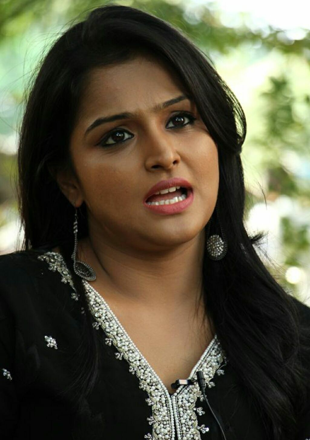 25 Best Remya Nambeesan Images On Net