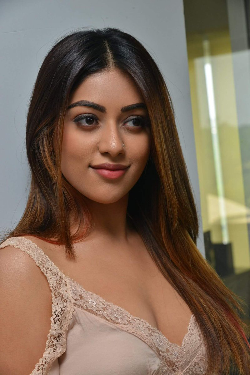 here is the sexiest pictures of anu emmanuel 12 pics anu is one of the actresses to look forward and its really not hard to see why