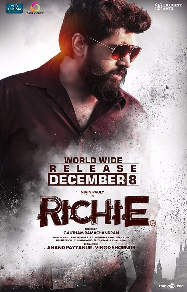 From Dec 8th