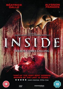 Inside (French) - Click on the image for wiki-page