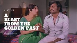 Tamil Classic Movies