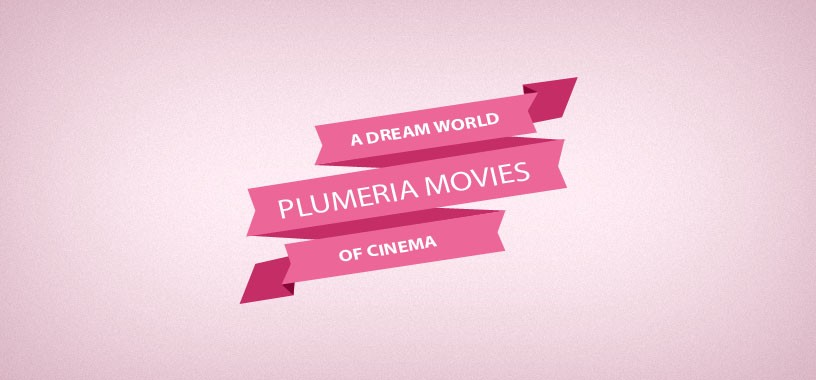 World Of Cinema