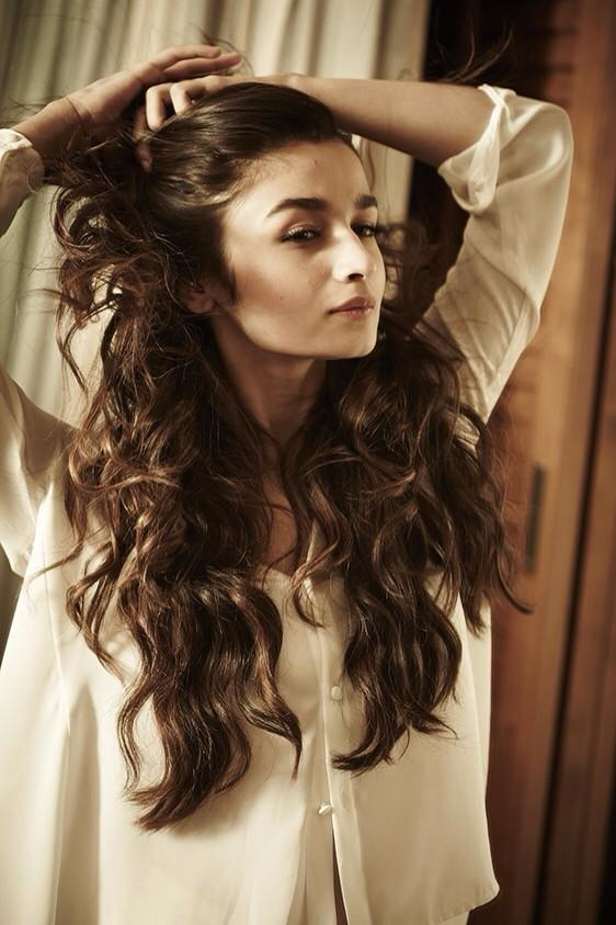 Alia Bhatt Photo Shoot (3)