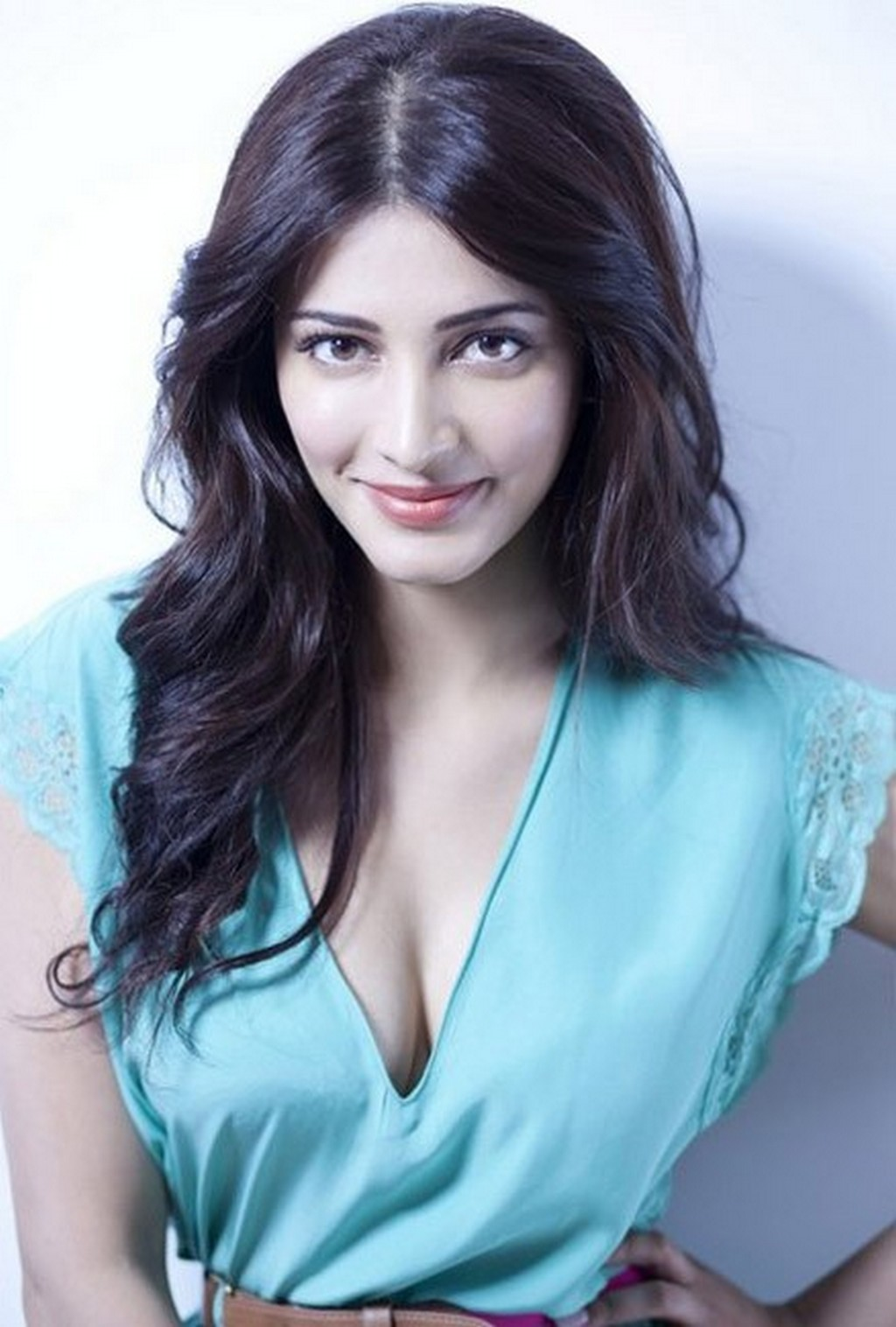 Hot Shruti Hassan Hot (12)