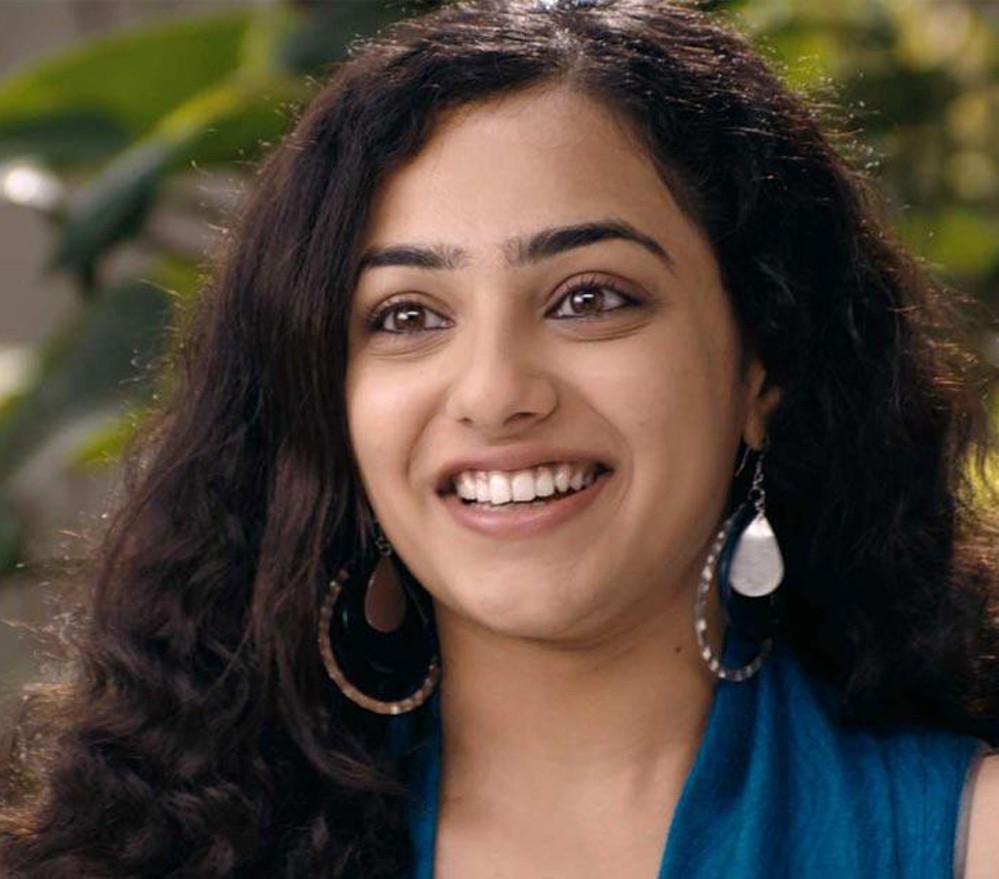 Nithya Menon Photo Gallery (13)