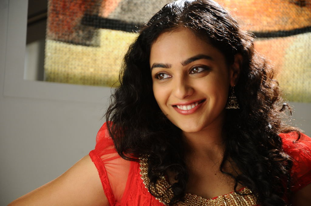 Nithya Menon Photo Gallery (19)