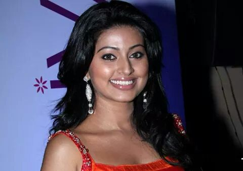 Sneha hot in sleeveless