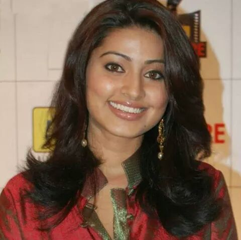 Sneha beautiful photo