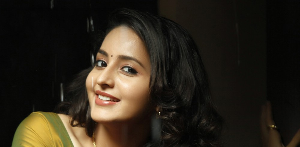 bhama close up photo