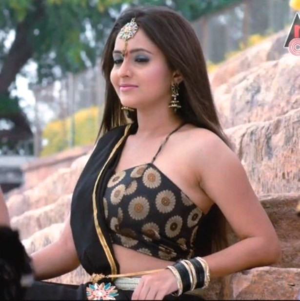 bhama hot photo from a kannada movie
