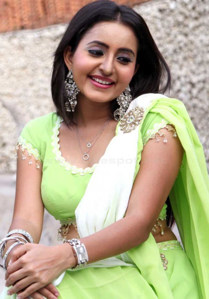 bhama in a kannada movie hot photo