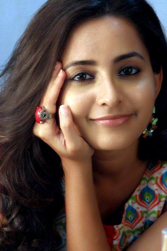 bhama cute photo for a photoshoot