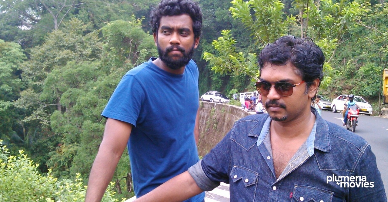 ps-arjuns-jananam-location-stills-munnar-18
