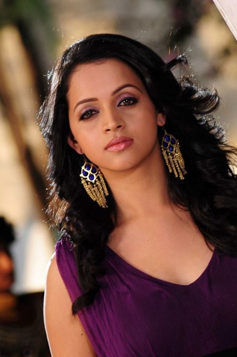 Bhavana Menon Hot and Sexy Photo Collection