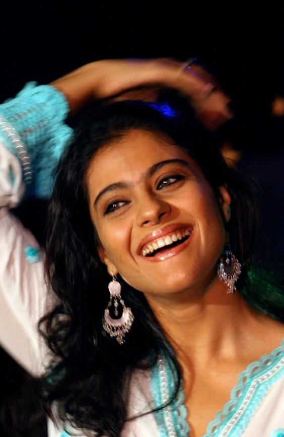Kajol - Most Beautiful Bollywood Actress (7)