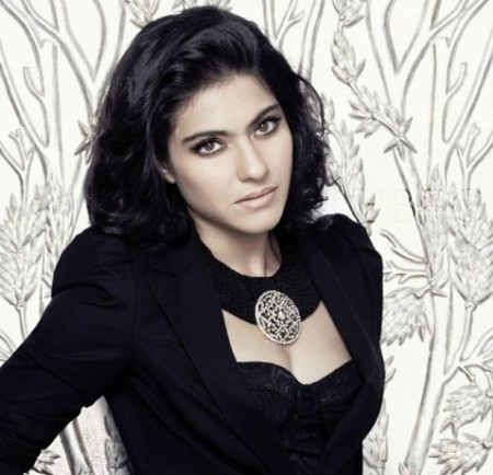 Kajol hot photo