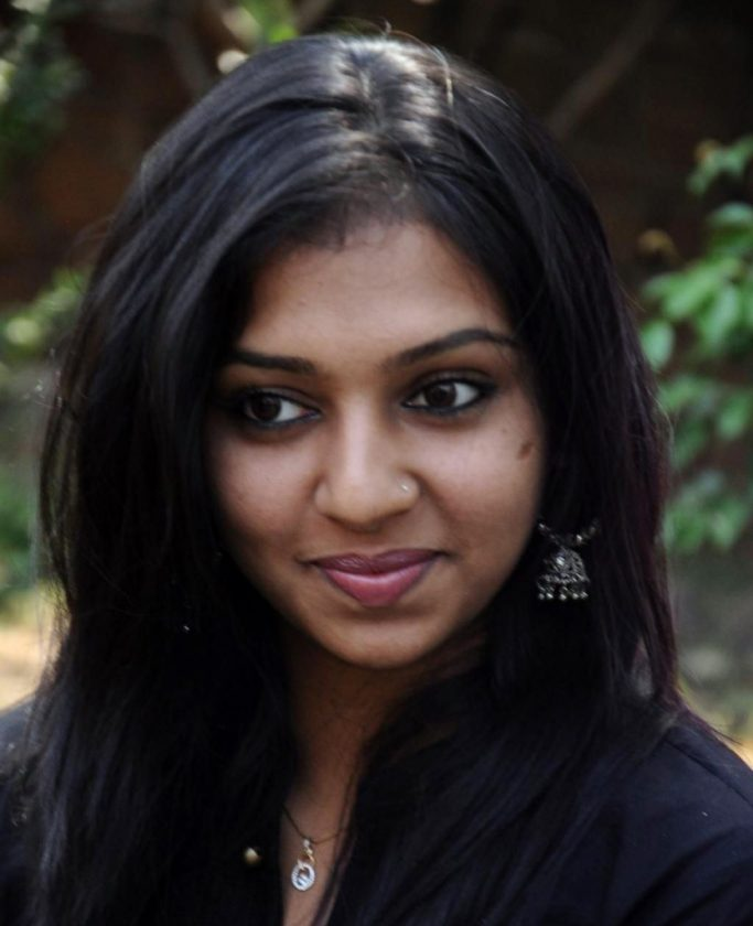 Lakshmi-Menon-close up