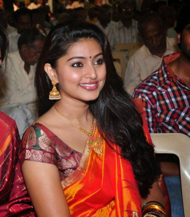 Sneha - Exclusive Photo Collection