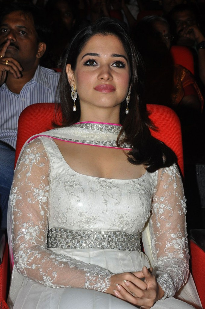 Tamannaah Bhatia Beautiful Bollywood Actress