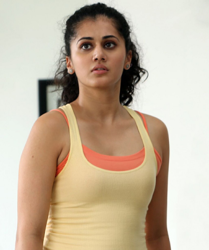 Tapsee hot Taapsee Photos Hot