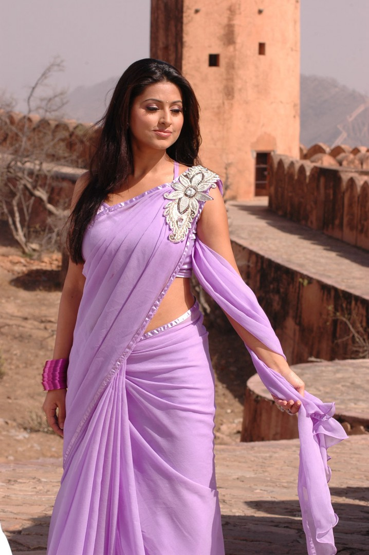 Sneha Hot photos Indian Actress _ Plumeria Movies