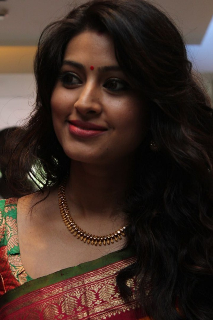 Sneha _ Tamil Actress _ Plumeria Movies