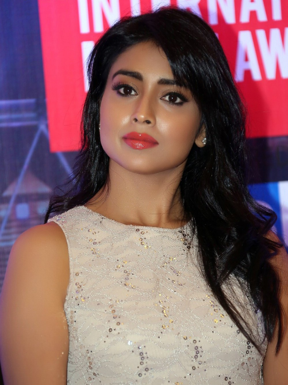 Shriya Saran most beautiful photo