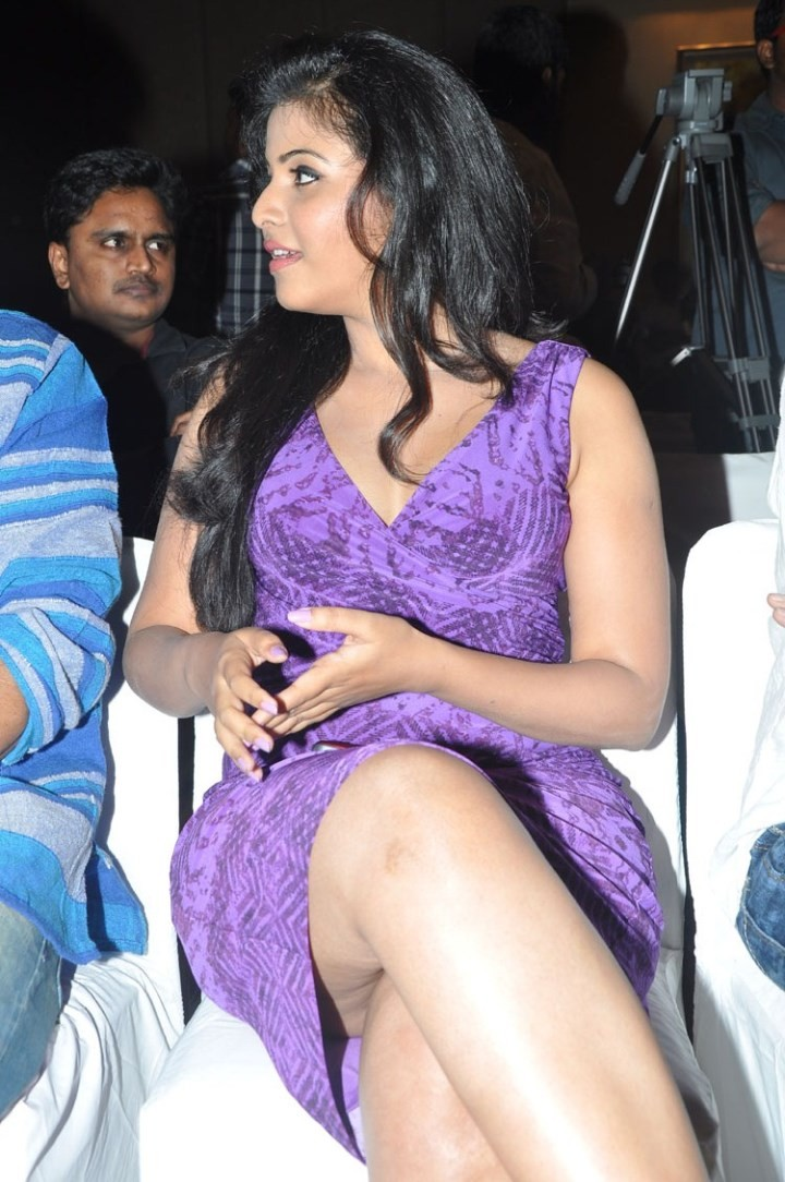 Anjali Navel HOT Gallery (4)